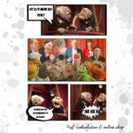 Die neue Deutsche Muppet-Show