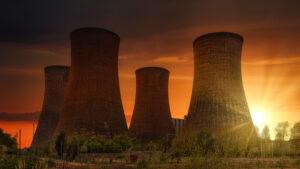 Read more about the article Merkel und der Atomausstieg