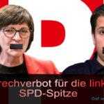 Olav Scholz: Der nächste deutsche Kanzler
