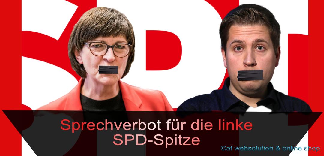 Read more about the article Olav Scholz: Der nächste deutsche Kanzler