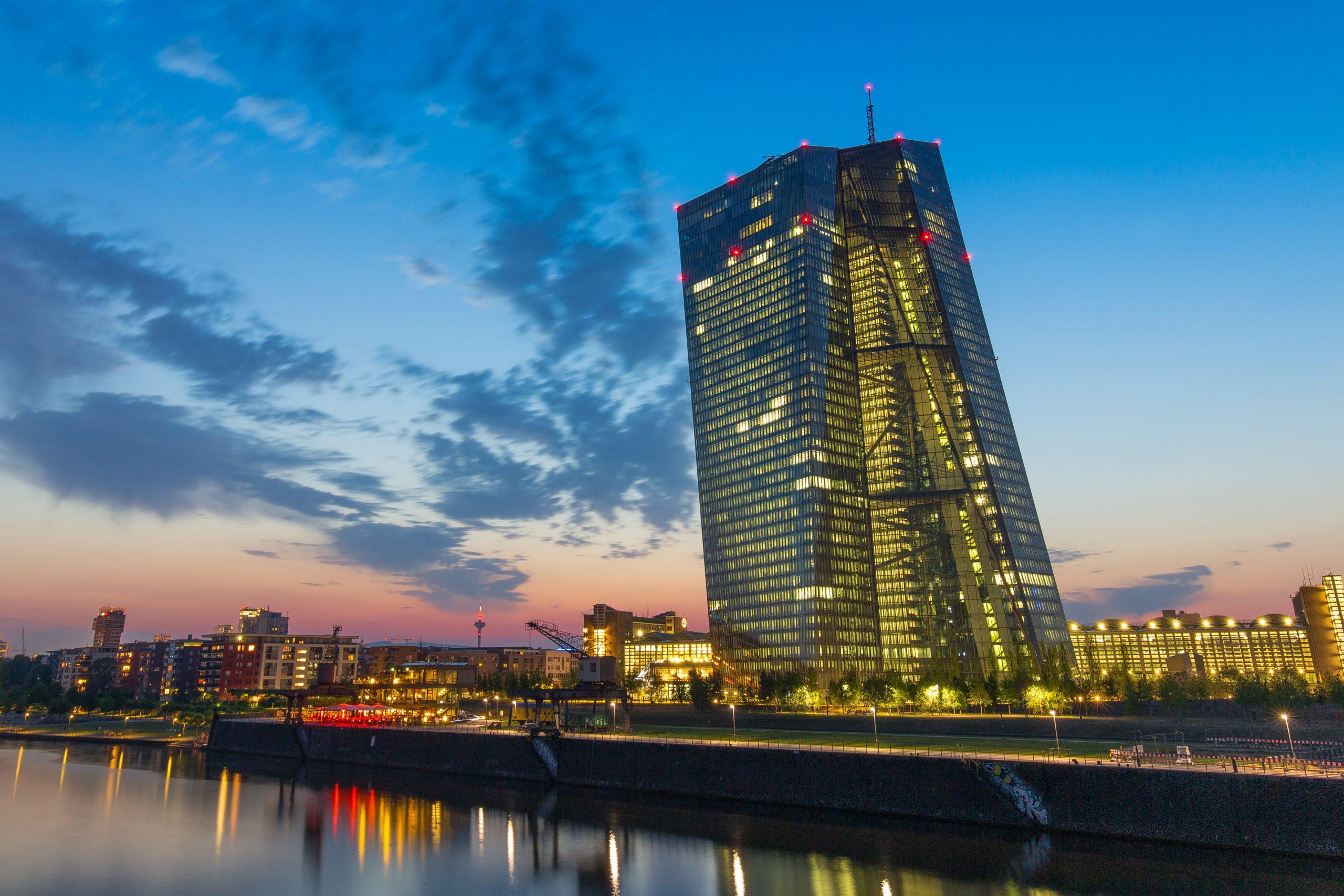 EURO-Bonds und die bittere Wahrheit