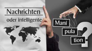 ZDF: Skandalversuch fehlgeschlagen