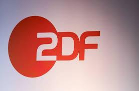 """""""ZDF: Weitere Beschwerde wegen Manipulation"""""""