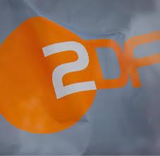 ZDF: Weitere Beschwerde wird öffentlich verhandelt!
