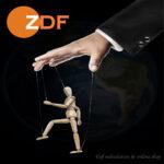 ZDF: Hier werden Sie manipuliert!