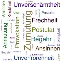 Merkel Pk 28.08.2020