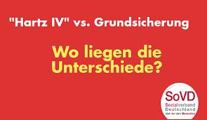Read more about the article Corona/Wirtschaft/Arbeitsmarktregelungen