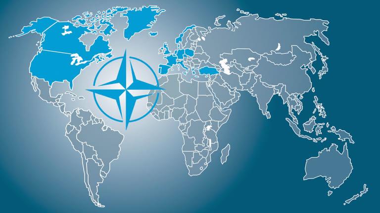 Deutsche Militärausgaben II